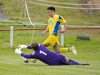 CLS_BUFC_FAVASE_201617_0173