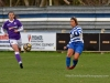 Chester-le-Street Town Ladies FC v Bolton Wanderers Ladies - FA Womens Premier League Northern Division 1