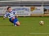 Chester-le-Street Town Ladies FC v Barnsley Ladies, FA Womens Premier League Cup