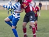 CTL_BRLFC_201617_Cup_0170