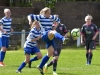 14 5 2017 - Chester-le-Street, England - 1st half of the game Chester-le-Street Town Ladies FC vs Morecambe Ladies at Moor Park. (credit image: Neil Smith/Neil Smith Sports Photography) Brogan Prudhoe