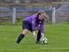 14 5 2017 - Chester-le-Street, England - 1st half of the game Chester-le-Street Town Ladies FC vs Morecambe Ladies at Moor Park. (credit image: Neil Smith/Neil Smith Sports Photography) Catty Young