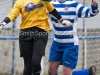 CTL_MHFC_201617_0129