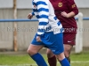 CTL_MHFC_201617_0132