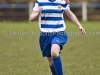 CTL_MHFC_201617_0159
