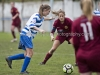 CTL_MHFC_201617_0224