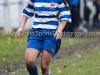 CTL_MHFC_201617_0363