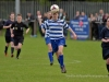 17 5 2017 - Birtley, Durham FA Ladies County Cup Final, Chester-le-Street Town Ladies FC vs Ryton & Crawcrook Tynedale Ladies at Birtley Town FC.