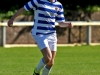 CLSTown_Whickham_0184