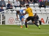 Hartlepool_DoverAthletic_104