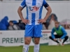 Hartlepool_DoverAthletic_109