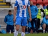 Hartlepool_DoverAthletic_113