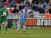 Hartlepool_DoverAthletic_138