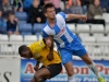 Hartlepool_DoverAthletic_146