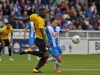 Hartlepool_DoverAthletic_154