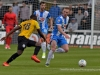 Hartlepool_DoverAthletic_165
