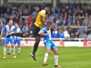 Hartlepool_DoverAthletic_171