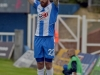 Hartlepool_DoverAthletic_175