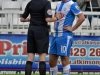 Hartlepool_DoverAthletic_183