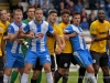 Hartlepool_DoverAthletic_193