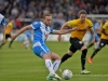 Hartlepool_DoverAthletic_219