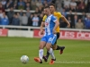 Hartlepool_DoverAthletic_230
