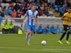 Hartlepool_DoverAthletic_243
