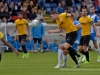 Hartlepool_DoverAthletic_250