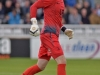 Hartlepool_DoverAthletic_256