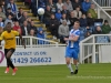 Hartlepool_DoverAthletic_275