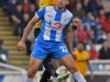 Hartlepool_DoverAthletic_279