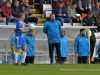 Hartlepool_DoverAthletic_288