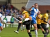 Hartlepool_DoverAthletic_296