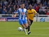 Hartlepool_DoverAthletic_319