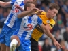 Hartlepool_DoverAthletic_336