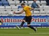 Hartlepool_DoverAthletic_350