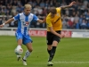 Hartlepool_DoverAthletic_355