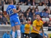 Hartlepool_DoverAthletic_372