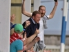 Hartlepool_DoverAthletic_375