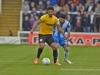 Hartlepool_DoverAthletic_48