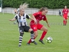 NUFCL_LCFCL_FAWPLCUP_201617_0097