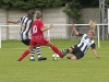 NUFCL_LCFCL_FAWPLCUP_201617_0114