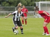 NUFCL_LCFCL_FAWPLCUP_201617_0119
