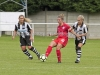 NUFCL_LCFCL_FAWPLCUP_201617_0140