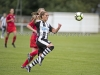 NUFCL_LCFCL_FAWPLCUP_201617_0178
