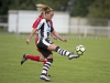 NUFCL_LCFCL_FAWPLCUP_201617_0179