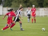 NUFCL_LCFCL_FAWPLCUP_201617_0190