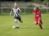 NUFCL_LCFCL_FAWPLCUP_201617_0198