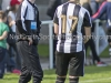 NUFCL_LCFCL_FAWPLCUP_201617_0203
