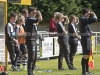 NUFCL_LCFCL_FAWPLCUP_201617_0208